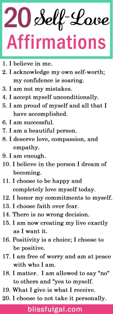 Self-love and affirmations quotes can be the perfect remedy to create a happier life. These affirmations for happiness are just what you need for self-improvement. Self-love quotes / Self-love tips