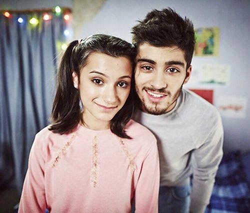 Zayn Malik y Waliyha♥ | · Z a y n · | Pinterest | Zayn malik Zayn Malik Pakistani Family