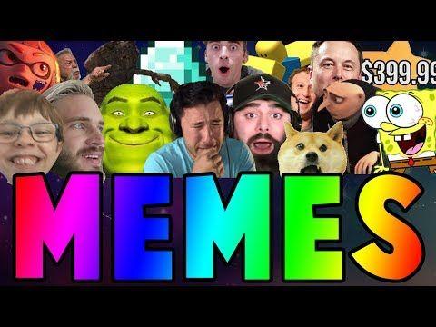 Best Memes Compilation V15 Youtube In 2020 Best Memes Memes Funny Memes