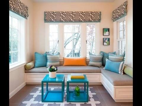 Small House Decorating Ideas India In 2020 Indian Living Rooms Interior Decorating Living Room Turquoise Living Room Decor