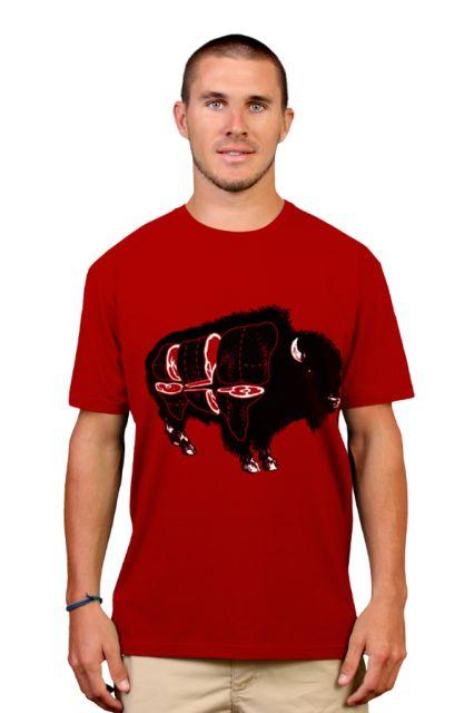 Best cuts T-Shirt