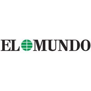 Unidad Editorial prepara nuevos ajustes en el diario El Mundo