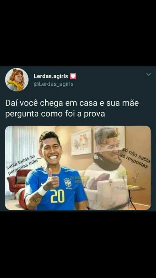 Resultado De Imagem Para Memes Em Portugues Para Whatsapp Baixar Imagens Engracadas Imagens Engracadas Engracado