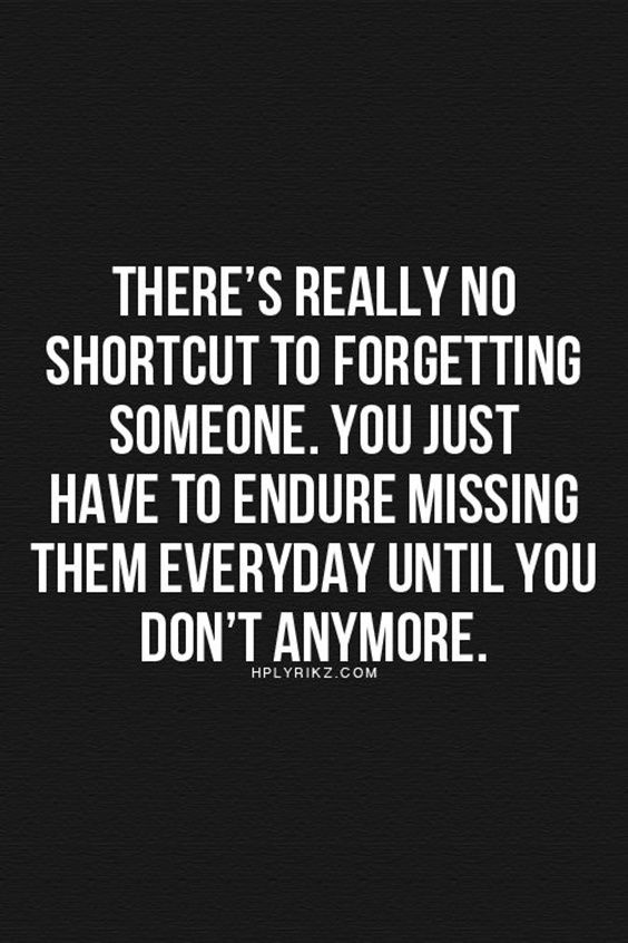 Top 63 I Miss You Sayings Missing Someone Quotes