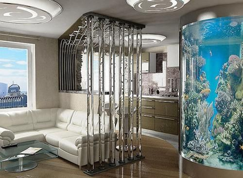 aquarium feng shui living room feng shui for room with aquarium 25 interior decorating 23260