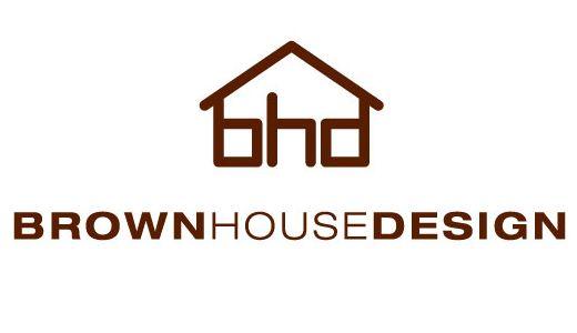 20 Famous Interior Design Company Logos Company Logo Design Logo Design Best Logo Design