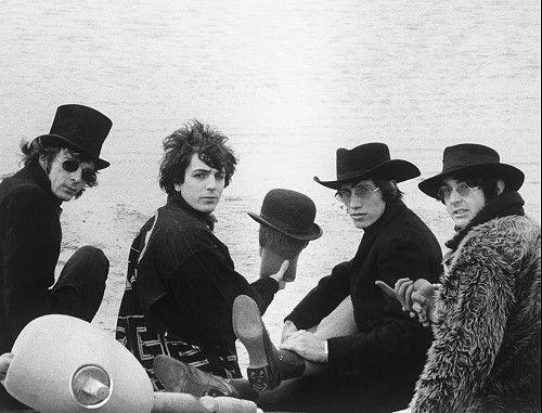 Pink Floyd Band | pink-floyd-band-7.jpg