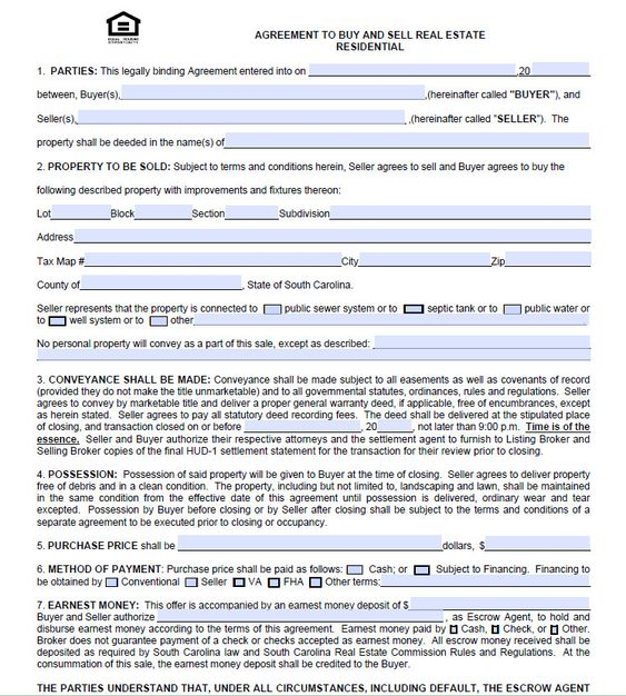 Commercial Property Lease Agreement Free Template - Fiveoutsiders - Commercial Property Lease Agreement Free Template