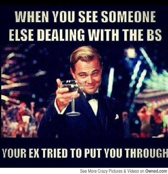 Best 25 Ex Boyfriend Meme Ideas On Pinterest Ex Boyfriend Ex Boyfriend Quotes And Best Funny Pictures Funny Make Me Laugh