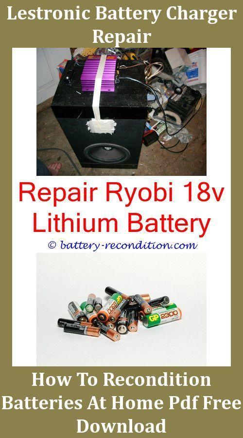 Wa3520 Battery Repair Batteryrecyle 2008 Toyota Highlander Hybrid Battery Repair Batteryrestore How To Fix Mac Battery Repair Computer Battery Dead Car Battery