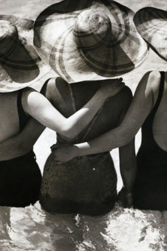 10 mentiras sobre sus cuerpos que las mujeres tienen que dejar de creer