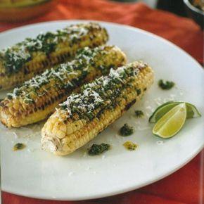 Diese perfekt aussehen für ein gesundes Cinco De Mayo!