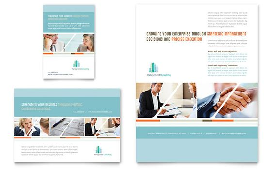 Corporate Business Datasheet Template Design WW Pinterest - sales sheet template