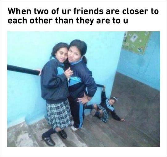 Best Friend Laughing So Hard Best Friends Memes