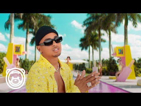 Musica Reggaeton Descargar Música Reggaeton