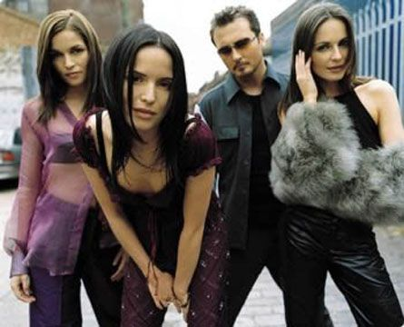 Google Image Result for http://images.starpulse.com/Photos/Previews/The-Corrs-band-03.jpg