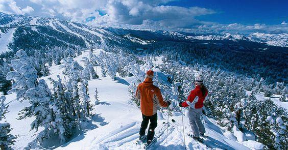 105€ | -45% | #Nationalpark #Harz – #Winterzauber im #Herzen #Deutschlands