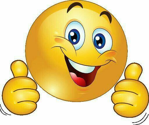 Pin By Sneelkanth On Bb Emoticons Emojis Smiley Emoticon