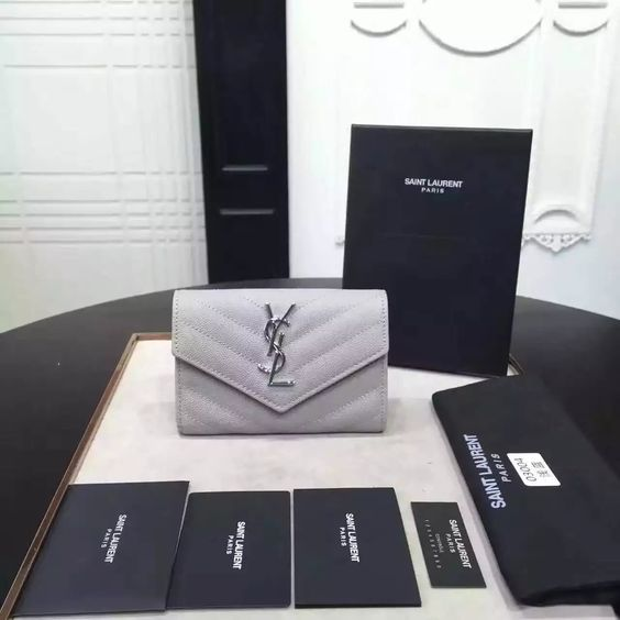 ysl replica handbag - 2016 Cheap YSL Out Sale with Free Shipping-Saint Laurent Envelope ...