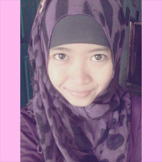 rafida.. :)