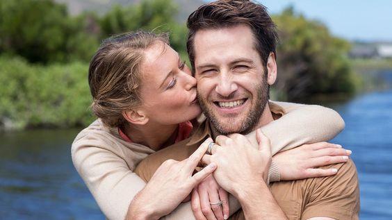 10 Signs You've Got A Good Man | ClickHole