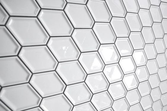 nova hex tile - Google Search