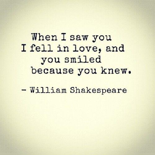 https://i.pinimg.com/564x/2e/09/92/2e09921093102bc182c388462ef1d120--shakespeare-love-quotes-william-shakespeare.jpg