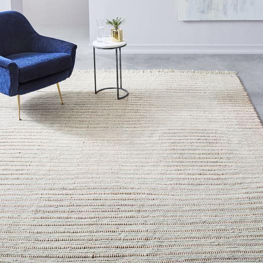 Modern Furniture Home Decor Home Accessories Accessories Decor Furniture Home Moder In 2020 Buying Carpet Rugs Black Carpet Bedroom