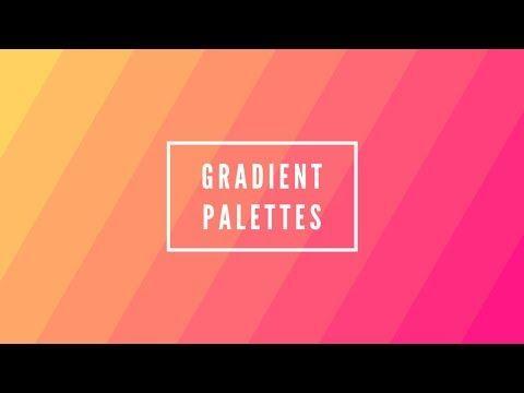 Inkscape Tutorial Custom Color Palettescustom Color Palettes How To Color Inkscape Inkscape Swatches Inkscape Tutorial Logos By In 2020 Custom Color Tutorial Palette
