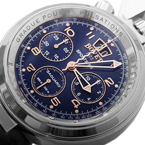 BOVET SPORTSTER SAGUARO HERREN 46MM CHRONOGRAPH AUTOMATIKWERK UHR SPO417-MA - See more at: http://uhr.florentt.com/watches/bovet-sportster-saguaro-herren-46mm-chronograph-automatikwerk-uhr-spo417ma-de/#sthash.USxK0REv.dpuf