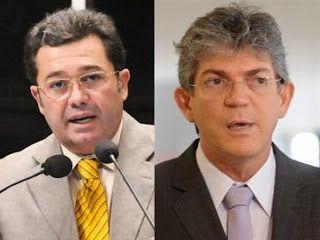 Após fim das convenções, PSB e PMDB seguem sem definição do candidato a vice-governador