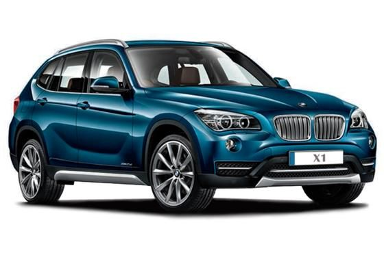 """The BMW X1 is a relative newcomer to the market. It was launched in 2009 as BMWs flagship """"new sector"""" small SUV Crossover. Although it is a sports utility vehicle, it is smaller than most. In saying that, it is meant to be a direct competitor to the VW Tiguan, Audi's Q3 and Land Rover Range Rover Evoque. Let's not forget that Mercedes-Benz are soon to launch the GLA-Class which will mean even more competition for the X1..."""