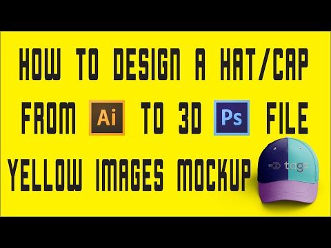 Download Template Youtube Mockup Psd Yellowimages