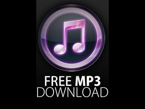 Free Music Download How To Download Mp3 Songs From Google Without