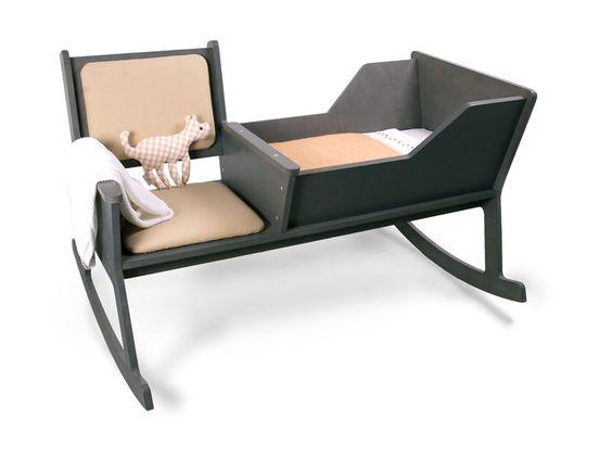 sofa express furniture knoxville tn