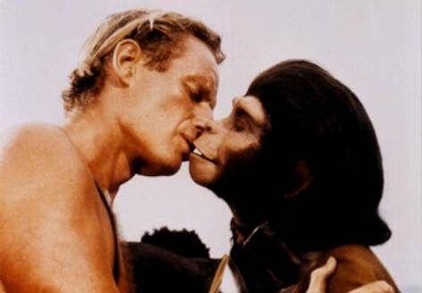 Planeta-dos-Macacos-2