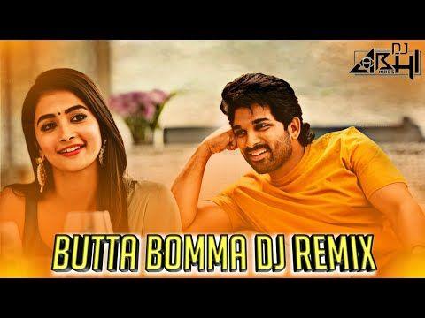 Prema Vennela Chitralahari Telugu Movie Dj Songs Hd Roadshow Dj Songs Mix By Dj Abhi Mixes Www Newdjsworld In In 2020 Dj Remix Dj Songs Latest Dj Songs