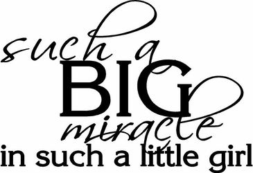 Fawhlibeandl as well 420453315182742479 likewise Days End Y Wall Quotes Decal besides Cat Wall Quotes also Such A Big Miracle In Such A Little Boy. on big miracle little wall quotes decal