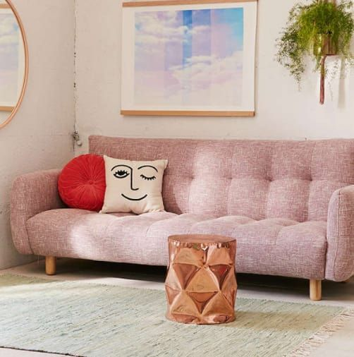 28 Of The Best Places To Buy Inexpensive Furniture Online Trendy