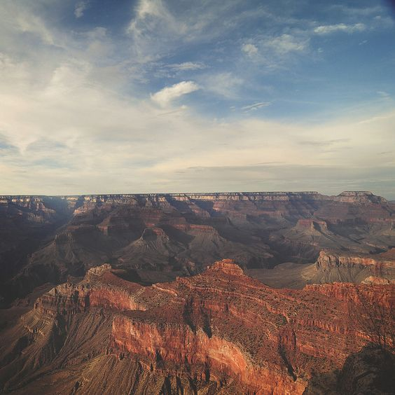 Grand Canyon By Laney Butler.
