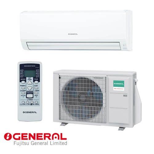 Fujitsu General Ac Error Codes Acerrorcode Com Refrigeration And Air Conditioning Electrical Breakers Error Code