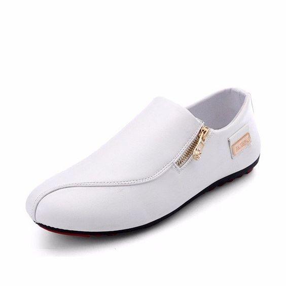 Pretty Shoes Ideas