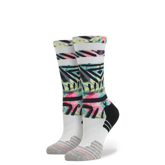Stance | Pro Crew | Women's Socks | Official Stance.com