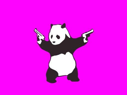 Pow pow i got ya :)