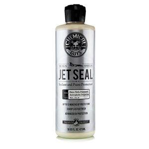 Sealant Bảo Vệ Mặt Sơn JetSEAL 209