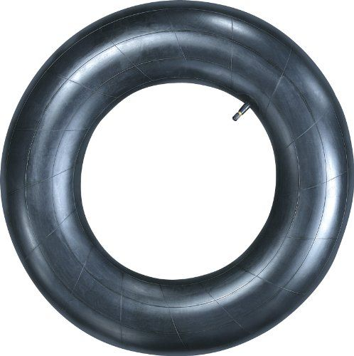 Bell Automotive 22 5 08908 M Monkey Grip Inner Tube Repair Replacement For Mr14 15 Tires Car Tires Inner Tubes Tube