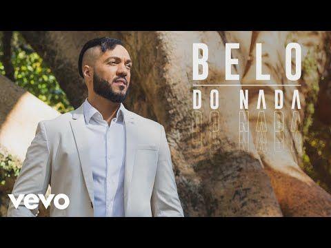 Volumemix Do Nada Belo Samba E Pagode Dennis Dj E Fernanda Brum