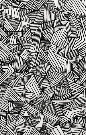 Pixtil   motifs