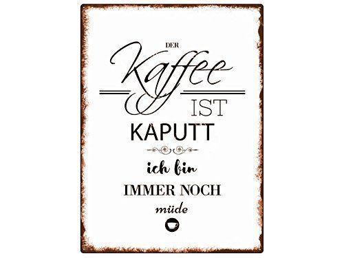 pinterest ? the world's catalog of ideas - Küche Arbeit