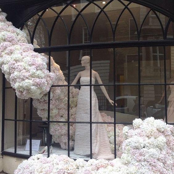 fleur_florist_in_armadale's photo on Instagram